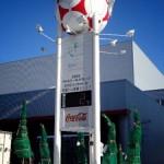 自由研究のテーマにもおすすめ!コカコーラ工場見学レポ 札幌