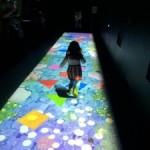 「学ぶ!未来の遊園地」が千歳レラにも登場! 札幌近郊