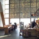 札幌市中央図書館「本の森」は図書館デビューにもおすすめ!|札幌