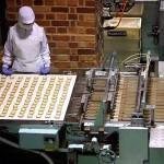 白い恋人パークの工場見学!お菓子作り体験にスイーツにSLも! 札幌