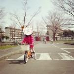 無料の工作体験にレンタサイクル、一日中遊べる公園、農試公園の紹介!|札幌