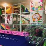 お誕生月特典や託児なども!札幌の遊び場、屋内レジャー施設 9選(前編)!