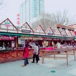 ミュンヘンクリスマス市は素敵な雑貨と美味しいものがあふれている!観光や子連れでも 札幌