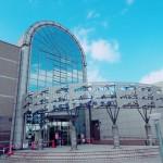 札幌市下水道科学館は入館無料!幼児から楽しく学べる穴場のスポット!