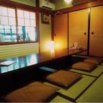 「錦水庵(きんすいあん)」で築90年の民家で蔵元のお蕎麦を堪能!|栗山町