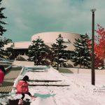 札幌市こども劇場「やまびこ座」へ!子どもの感性を磨き親子で劇を楽しもう