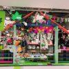 札幌でオシャレなキャンプ用品をさがすならここ!「サッポロファクトリーのロゴスショップ」キッズスペースも!