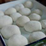 札幌で一升餅(誕生餅)が買えるお店をまとめました!|札幌