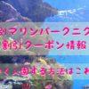 【登別マリンパークニクス】最大450円オフ!割引クーポン・安く入場する方法まとめ!お得で簡単な方法はこれ!
