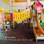 天気を気にせず無料で遊べるスポット!川下公園の室内公園の紹介|札幌