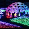 天文館ミリオネーション2019!光のお絵描きやトレイン・子どもも楽しめるイルミネーション|鹿児島市