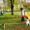 子どもとのキャンプを楽しくするアイテム3選!ハードキャンパーが厳選!?