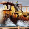 【おたる水族館】割引クーポン・安く入場する方法まとめ !海獣トドショーがすごい!いうことをきかないペンギンショーも必見!|小樽